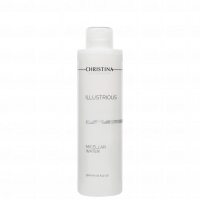 Christina Illustrious Micellar Water - Christina мицеллярная вода