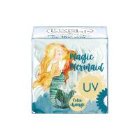 Invisibobble Magic Mermaid Ocean Tango - Invisibobble резинка для волос в цвете
